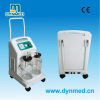 portable Electric suction apparatus suction unit