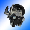 FUSASI power steering pump for ELANTRA