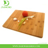 Hot-Sell Bamboo Cheese Board With Knife