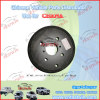 Chana Spare Part BRAKE DRUM
