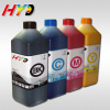 BK/C/M/Y Bulk refill ink Eco-Solvent pigment ink for Roland Mimaki Mutoh outdoor printing ink