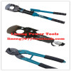 cable cutter Manual cable cut