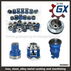 deep well pump parts, Submersible pump parts, Engine parts