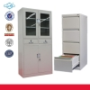 hot sale cheap file cabinet