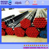 Cangzhou Qiancheng CO.lTD Seamless steel pipes