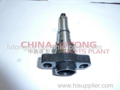 Injection Pump Plunger 2 418 455 379 2455379