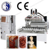 CNC Engraving,Carving,Processing Machine Factory