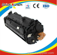 Toner cartridge Q2612A for HP printer
