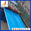 Metal Building Materials,Load-bearing corrugated sheets,Polycarbonate Corrugated Sheet ,roof sheet metal