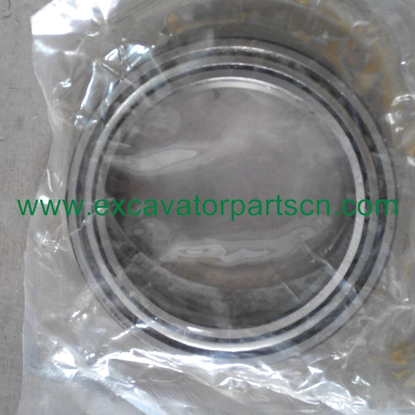 R110-3 BEARING FOR EXCAVATOR