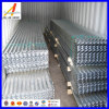 Steel/Metal/Tin Corrugated Roofing Sheets with Polyester or PVC Coated Finish ,sheet metal for equesterian barn