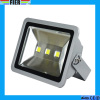 150W Bridgelux COB LED Flood light