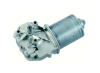 DC wiper electrical motor/gear - worm reducer motor