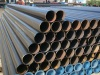 ASTM A53(Gr.A Gr.B) Carbon Steel Seamless Pipe