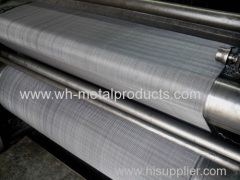filter wire cloth screen