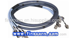 Data,Network communication cable & Cable Assemblies