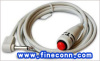 Medical Equipment wire harness & Cable Assemblies