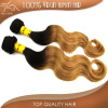 Fast delivery best quality 100% unprocessed raw human hair original peruvian hair extensions for perfect women