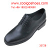 Australia design leather men dress shoes manufacturer