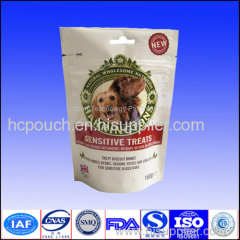 top quaity paper package for food