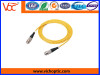 100% tested FC-FC Multimode optical fiber patch cord