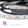 LED NON-WATERPROOF STRIP LIGHT 5M 5050 300LED DC12V IP20