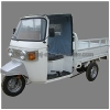 Bajaj Auto Rickshaw cargo trike 3 wheelers motor tricycle BA175ZH-1