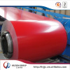 Prime Hot Dipped Galvanized PPGI PPGL Color Coated Coil