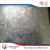 Prime Hot Rolled Galvanized Steel Sheet