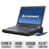 Lenovo ThinkPad X220 4287-2WU Notebook PC