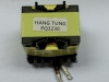 PQ Series Power Transformer Various Types are Available Used in High-density Installation