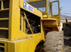 Used Wheel Loader Kawasaki K85Z