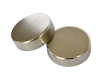 Sintered Smco Permanent Magnets