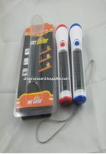 Solar Power Torch Light-002
