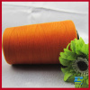 40/2 Polyester Sewing Thread