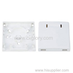 Fiber Surface mount Boxes Good Quality