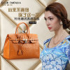 Top Quality Designer Real Leather Handbags (EF108129)
