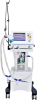 Anesthesia machine; Ventilator;ENT Treatment Unit
