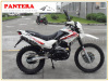 DIRT BIKE/OFF ROAD MOTORCYCLE PT200-FG