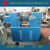 Lab mixing mills,Rubber Mixing Mill