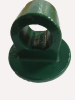 investment casting pipe joints