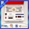 YJJ Insulating Oil Dielectric Strength Tester