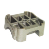 Investment casting automotive accessory