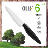 Promotional High Quality Ceramic Knife