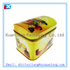 Gift Tin Boxes Manufacturers