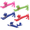 Favorite Pal Cat Shaped Pen ~ Novelty Pen available in many Colours