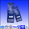 one way valve coffee bags