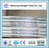 Precise hot dip galvanized steel pipe for conduit
