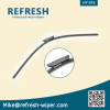 AERO Windscreen Wiper Blades