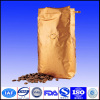 foil lined coffee bag